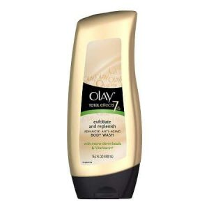 Oil of Olay Total Effects