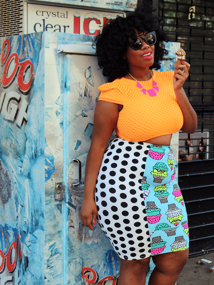 rue107-cupcake-skirt-plus-size---2