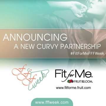 FFFWeek Update: Great News From Fruit of the Loom