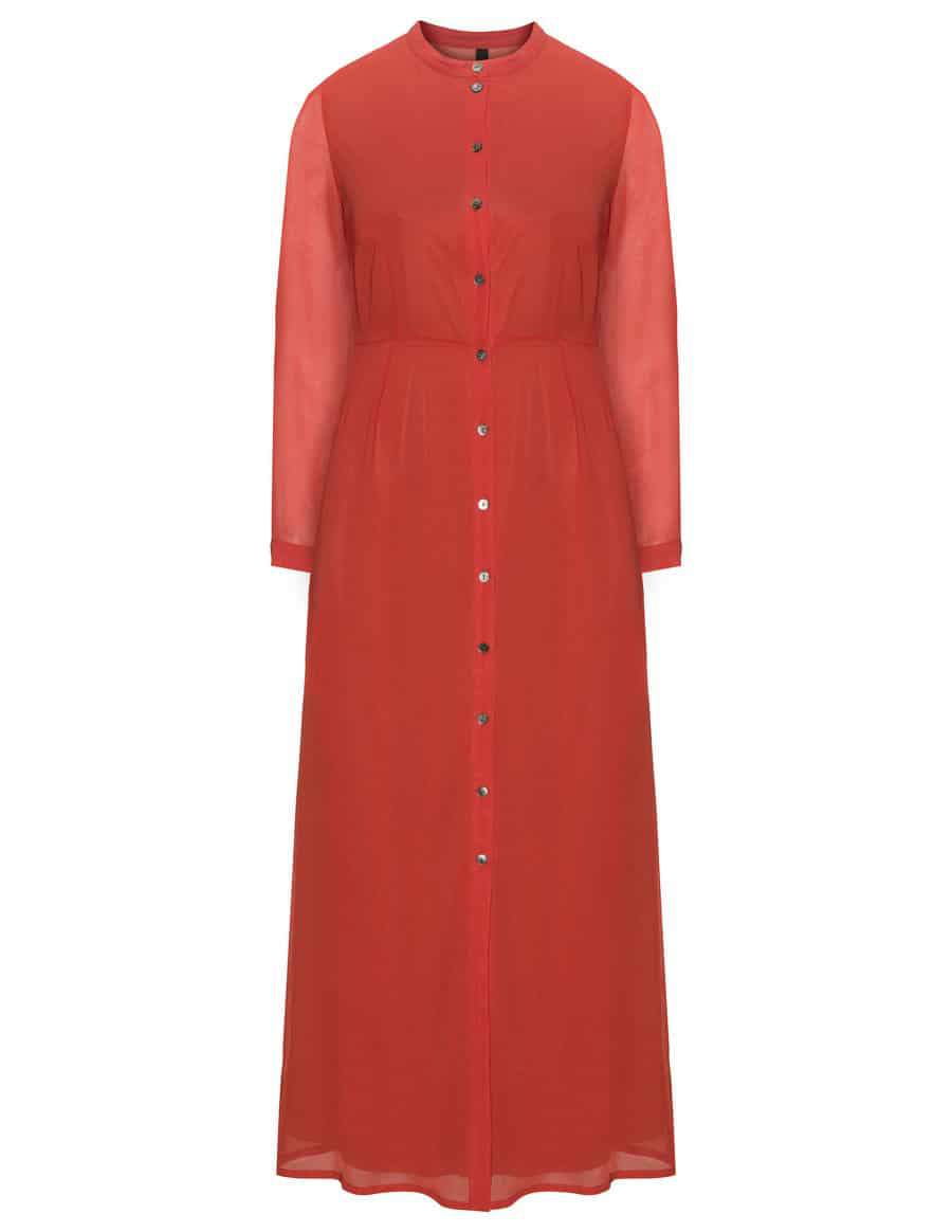 10 Plus Size Spring Maxi Dresses via TheCurvyFashionista.com