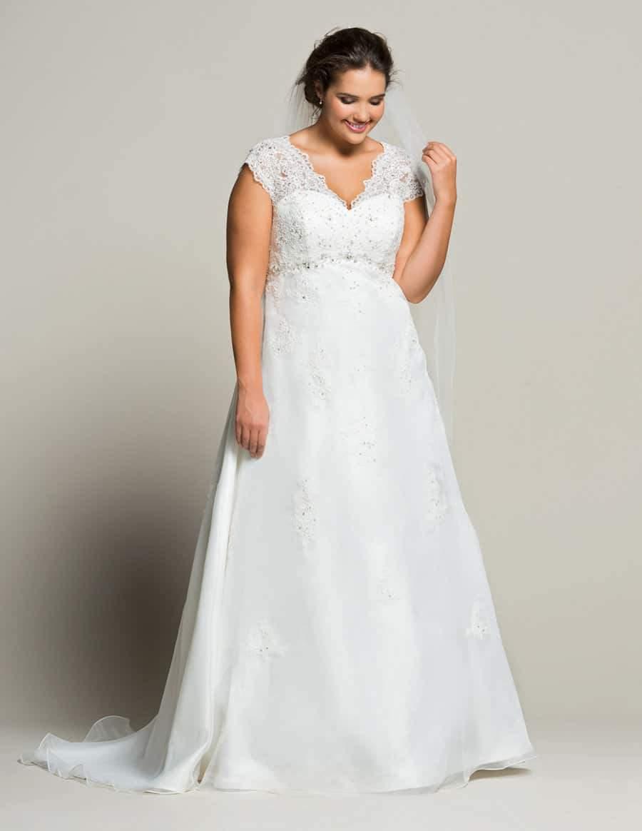Платья на роспись для полных в загсе не свадебные