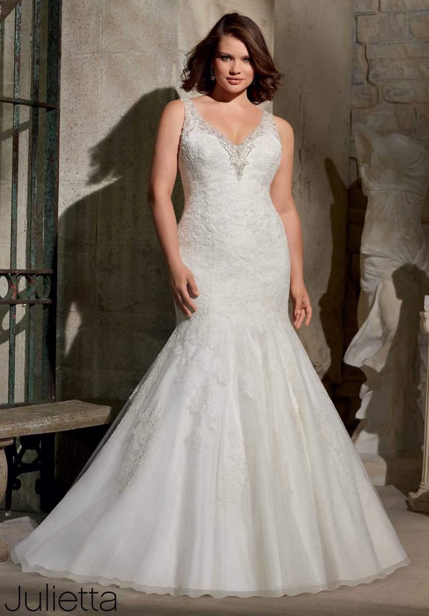 Plus Size Wedding Dresses Mori Lee : Plus size designer carmakoma launches diversity is beautiful