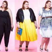 e0a1909e810 Simple Tailoring Options for the Petite Plus Size | The Curvy ...