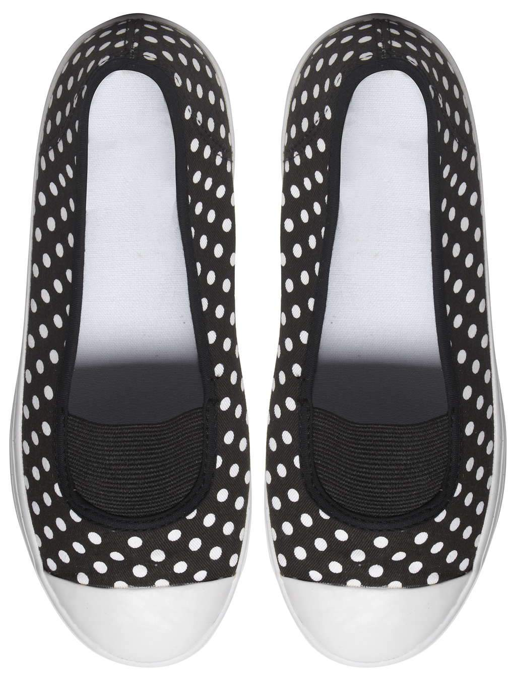 15 Fun Fancy Wide Width Flats For Summer
