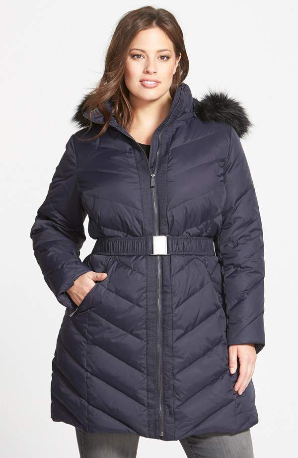 Six Plus Size Jacket Steals from the Nordstrom Anniversary Sale on TheCurvyFashionista.com