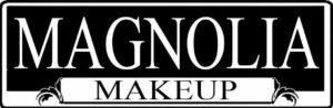 Magnolia Makeup