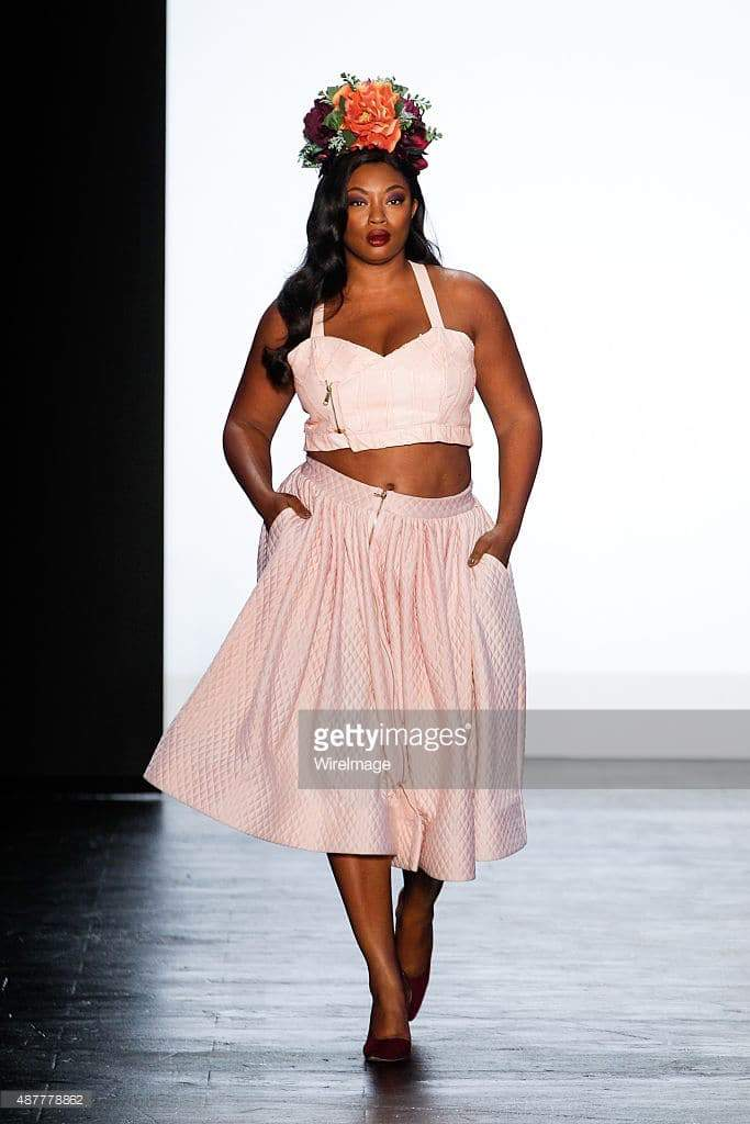 project runway debuts plus size finale collection (2) – the curvy
