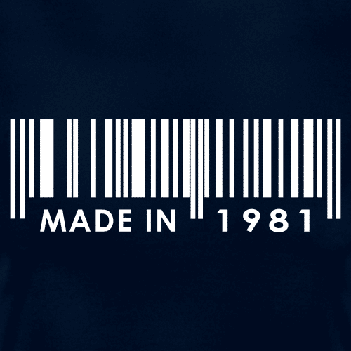 made-in-81