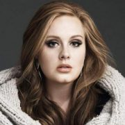 Adele's STyle we love