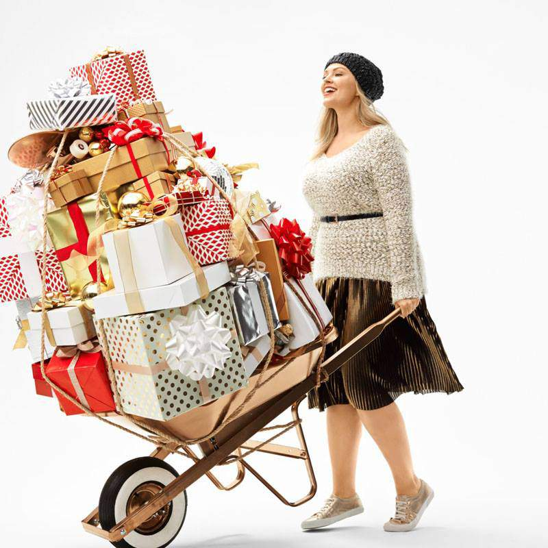 e2de52ef21 The Best of the Plus Size Boxing Day (After-Christmas) Sales