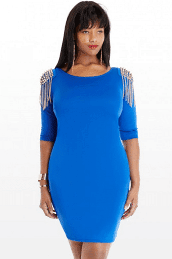plus size holiday dresses under $50