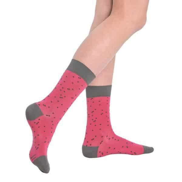 1177 Socks