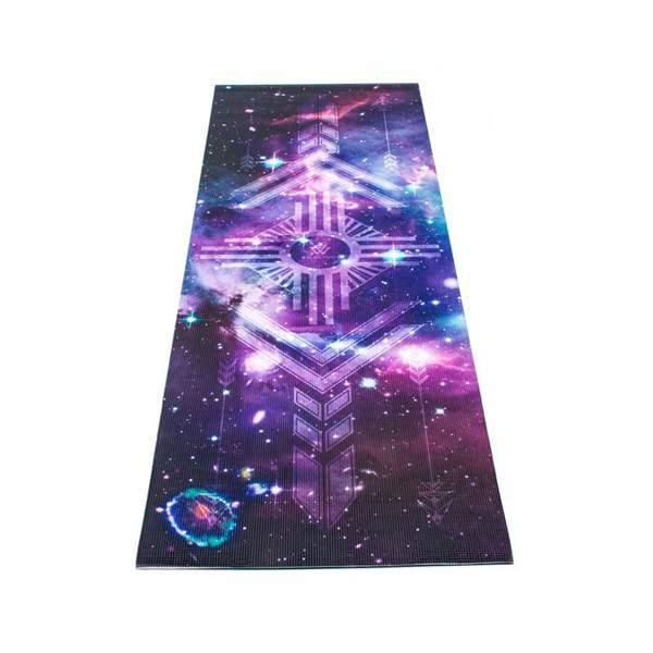 Haleakala Yoga Mat