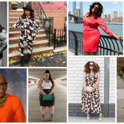 19 Plus Size Women in the Plus Size Community to Watch