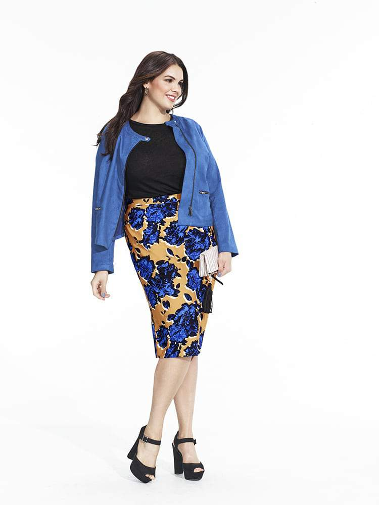 Plus Size Dresses At Target Fashion Dresses