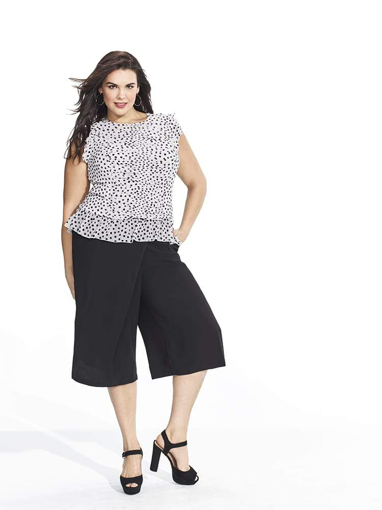 First Look Who What Wears Target Collection Including Plus Sizes
