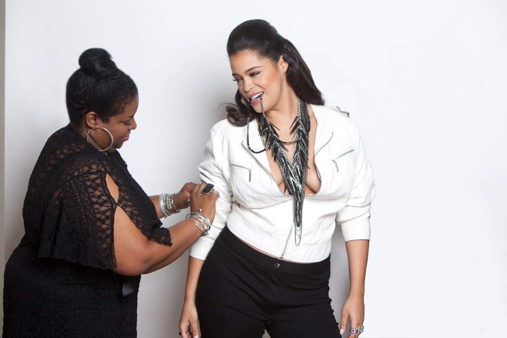 fa64c154f9d 10 Plus Size Stylists That Should Be On your Radar!