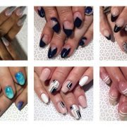 Instagram Nail Accounts to Follow