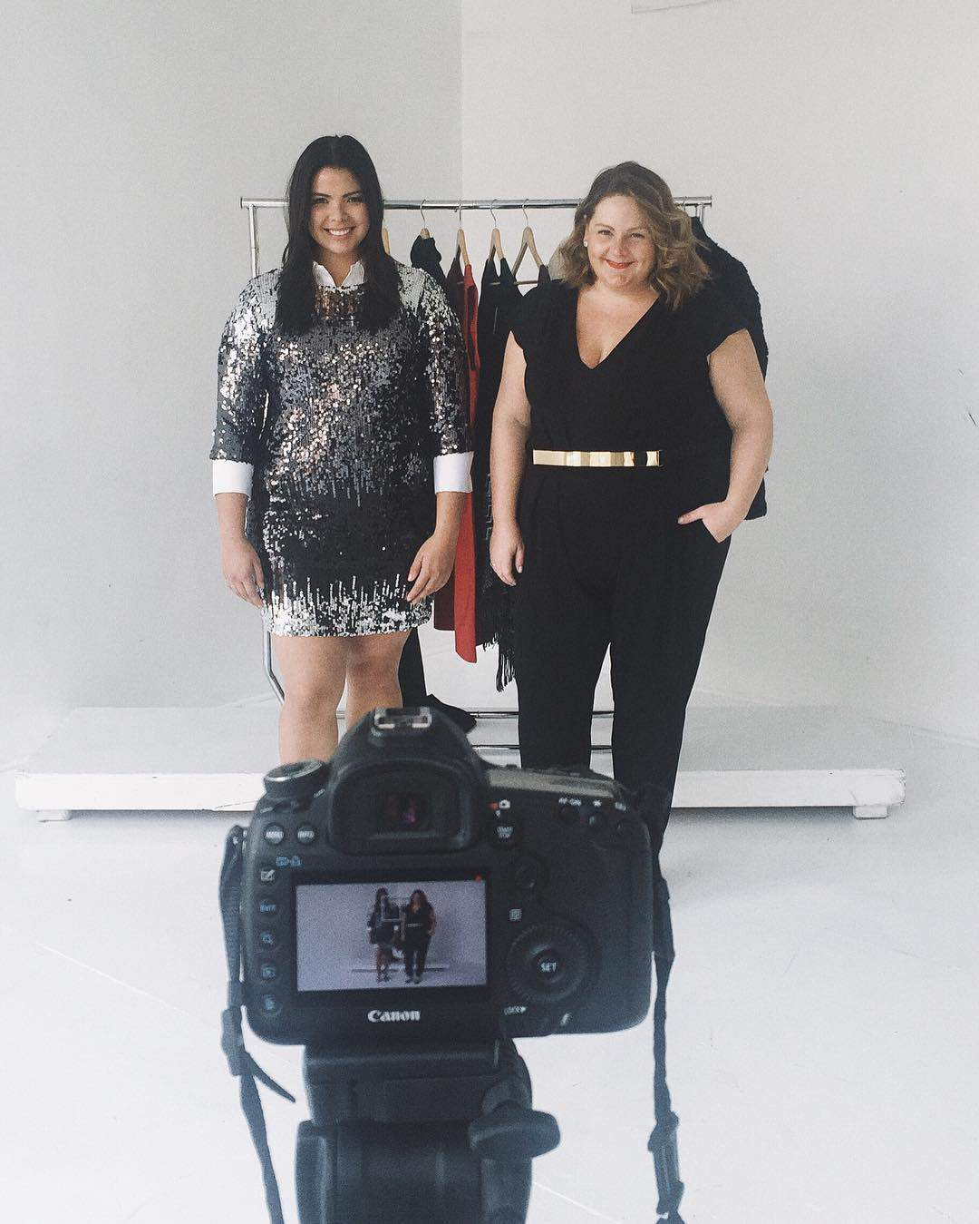 7e2f6ce435a6 Plvsh the personal styling for plus size women plus size woman jpg  1080x1349 Styling for plus