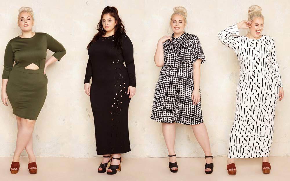 First Look: The One One Three Spring Collection
