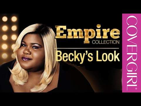 Gabourey Sidibe Empire
