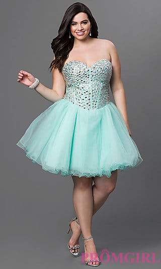 thecurvyfashionistapromgirlmint-green-dress