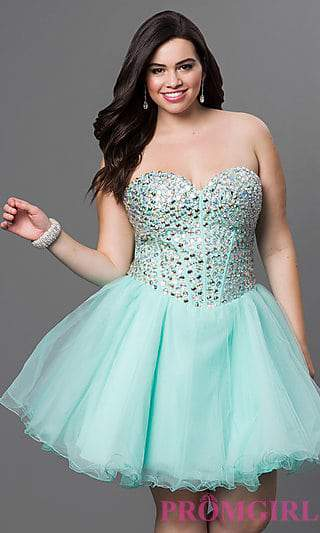 thecurvyfashionistapromgirlmint-green-dress