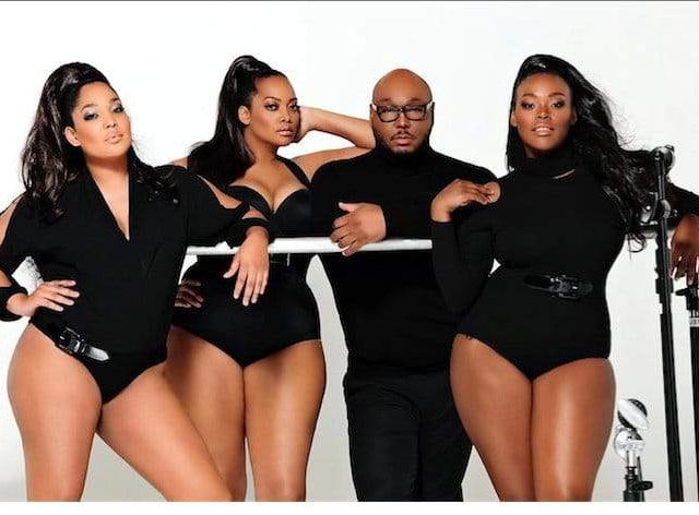 Curvy Style with Timothy Snell Episode 3: The Petite Plus Size Perspective