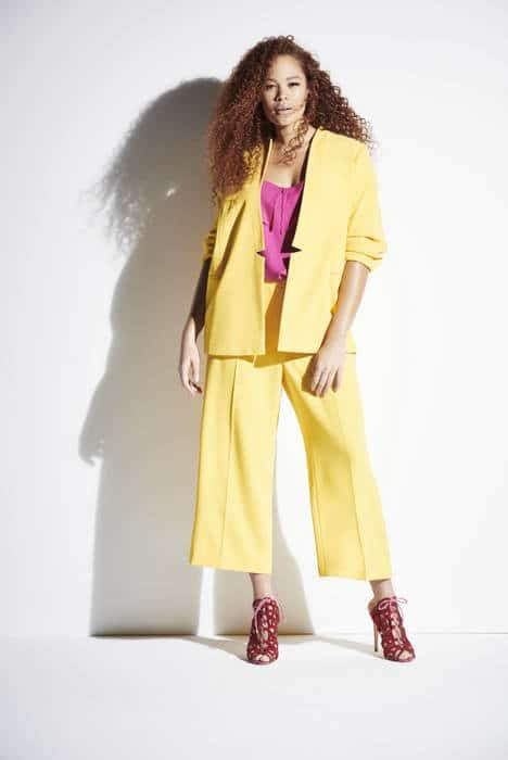 River Island Plus Summer 2016 Collection