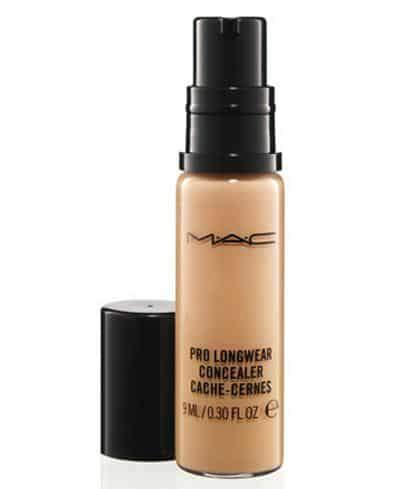 mac-pro-longwear-concealer