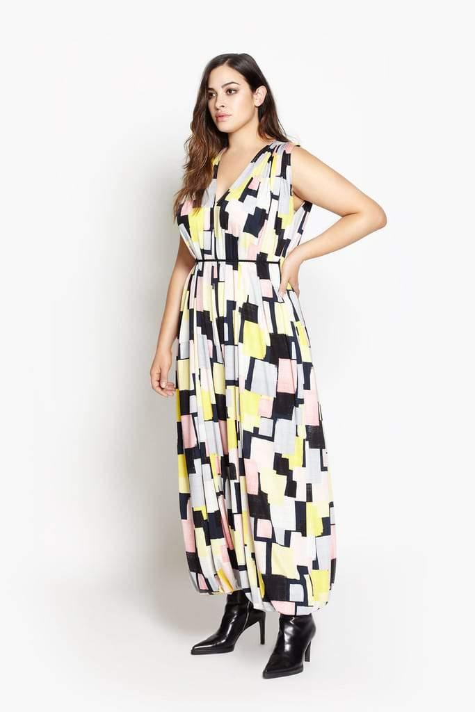 Beth Ditto Plus Size Fashion