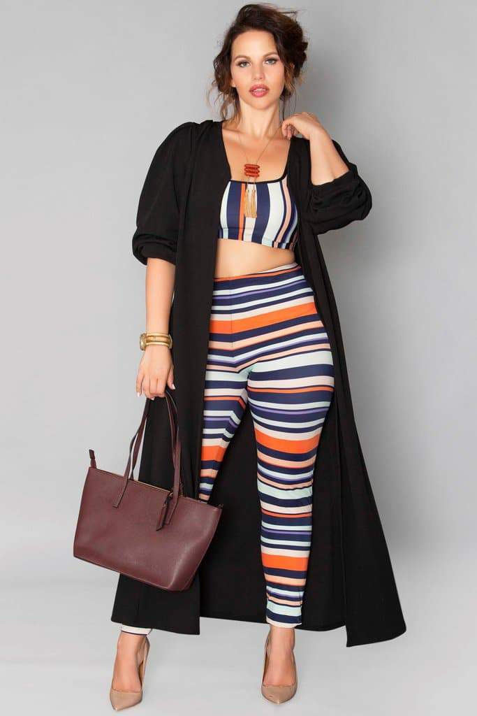 Addie_leggings_stripes_3_1024x1024