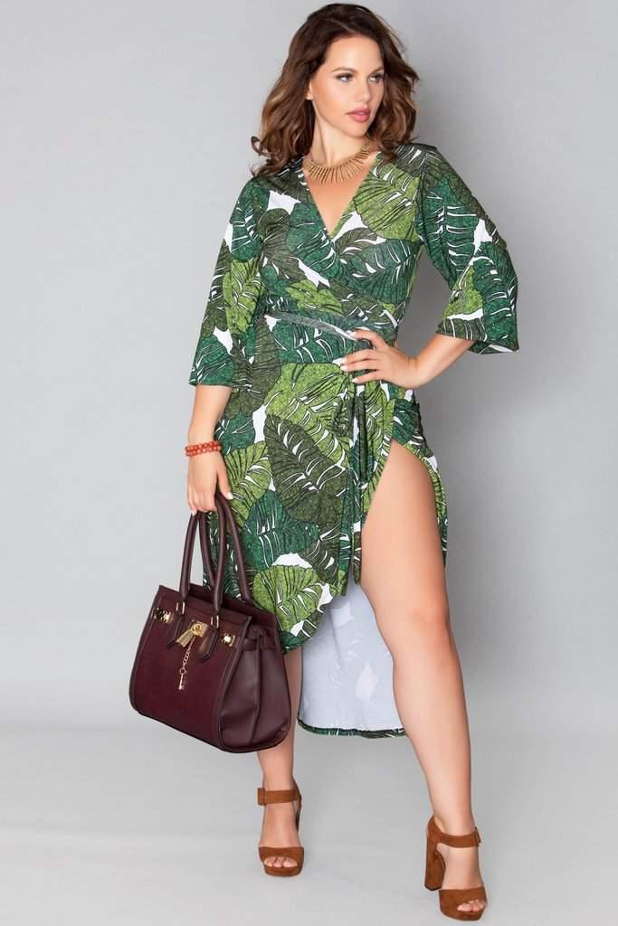 Yvette_dress_leaf_1_1024x1024