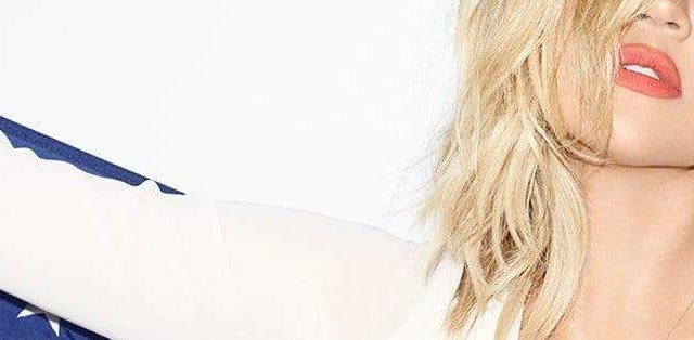 Khloé Kardashian Launches Denim Line, Good American & It'll Include Plus Sizes!