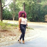 Labor Day Plus Size Fashion with Simply Be (3)