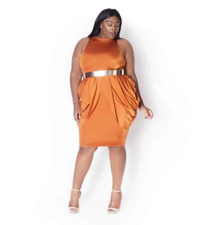 TCFStyle First Look Couryney Noelle ReUp (10)
