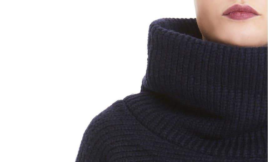 Cozy Up This Winter With These Plus Size Knits