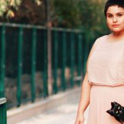 Today, we head over to India to shine a light on an OG plus size blogger! Please meet Ragini of A Curious Fancy!