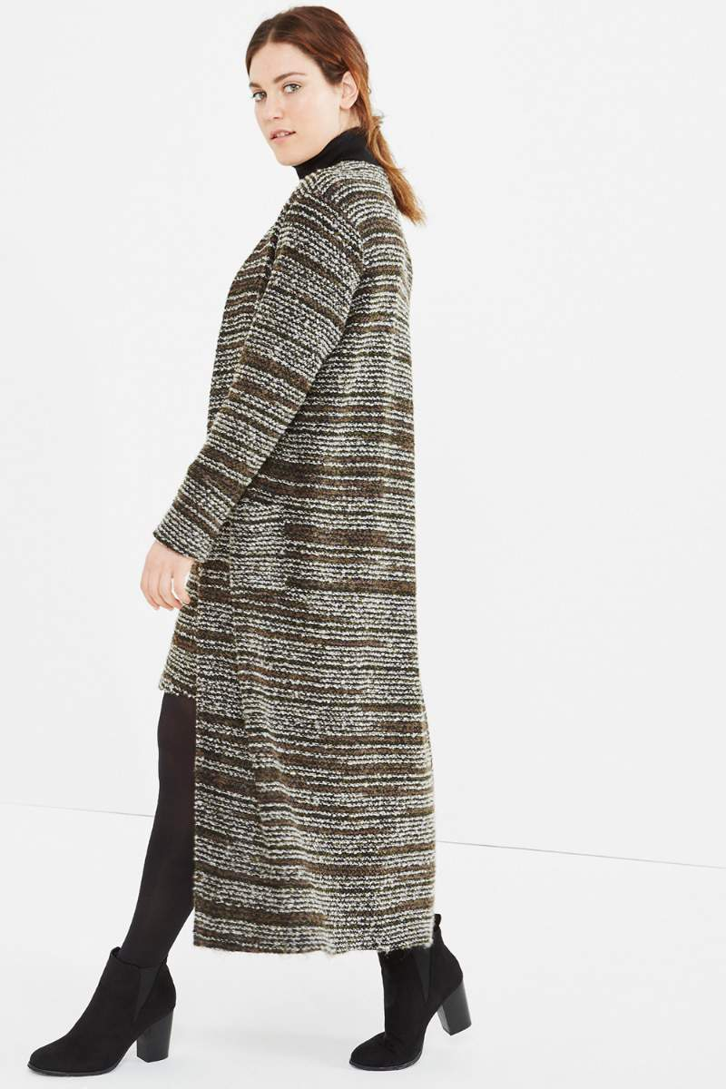 Plus Size Cozy Knits (11)