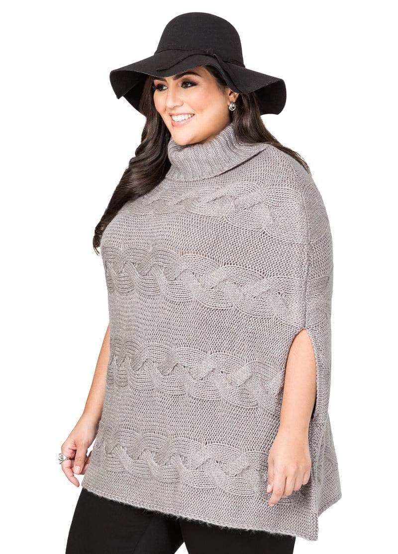 Plus Size Cozy Knits (2)
