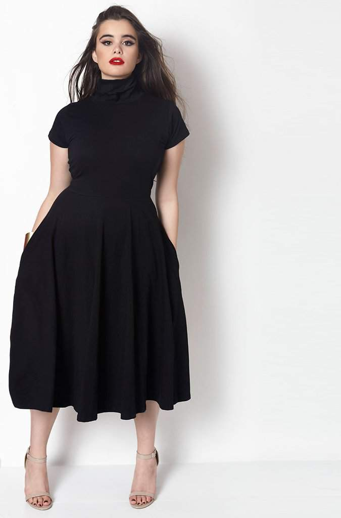 dd13d2dc70d ... Size Little Black Dresses Under  100.