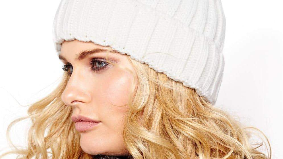 Guest Post: 5 Winter Fashion Essentials That You Need Right Now!