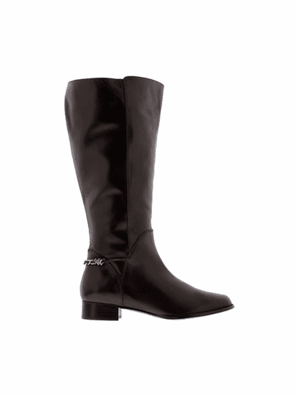 Rose Petals Women's Piper Extra Wide Calf Boot