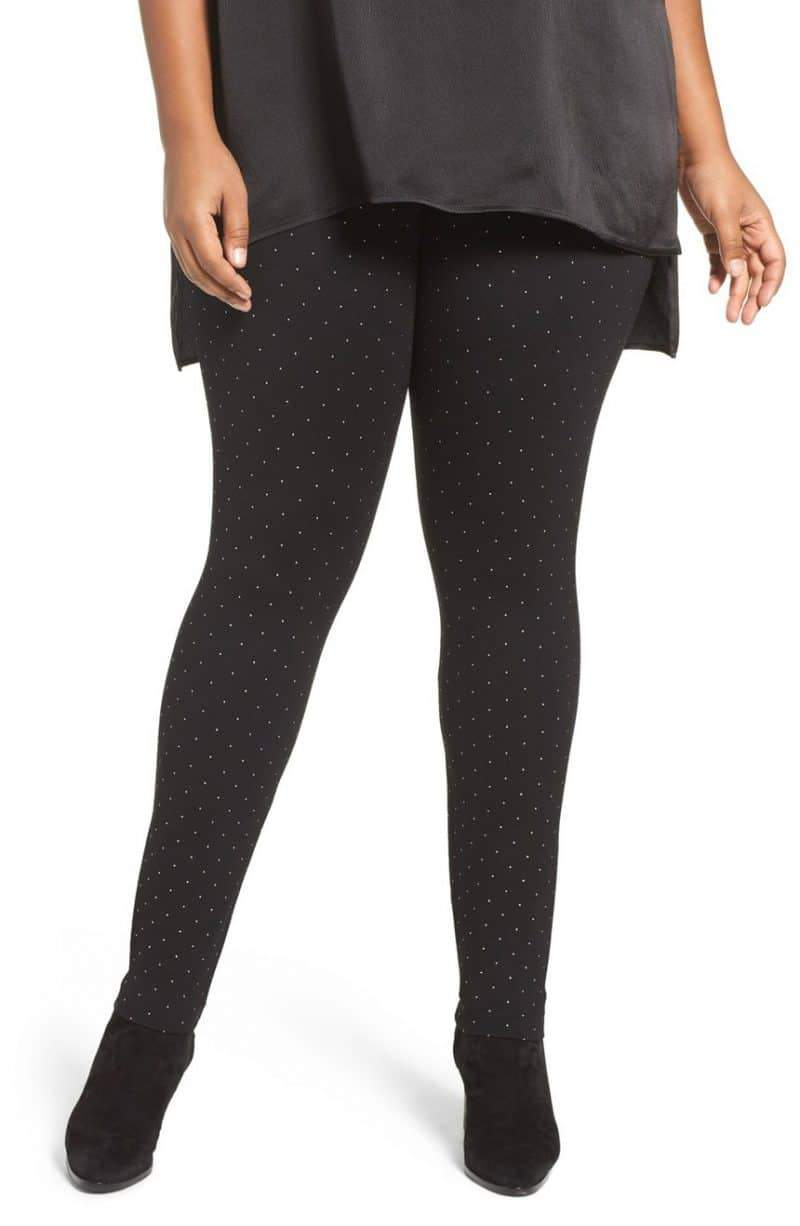 Leggings We Love- Lysse Plus SIze Leggings (2)