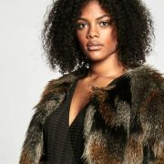 Winter Statement Coats To Keep You Warm and Chic