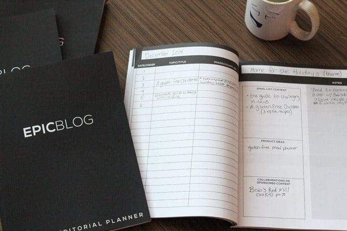 Planners to Slay and Conquer 2017 (7)