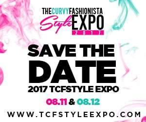 TCFStyle EXPO 2017