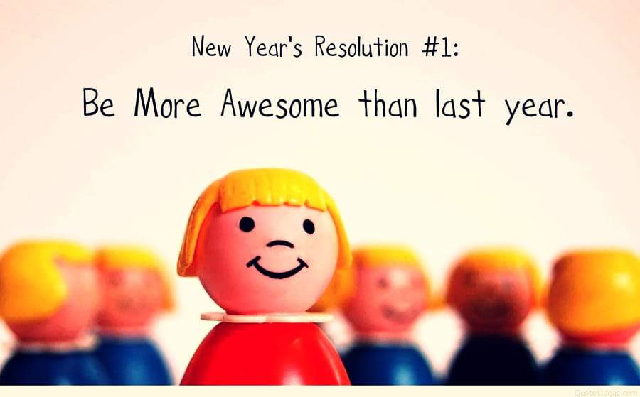 unique-new-years-resolutions