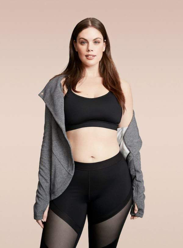 4ddb92fd9c 8 Brands Upgrading Your Plus Size Activewear  Gymflow for 2017