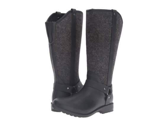 Cold Weather Boot Under $100 (12)